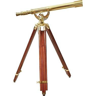 Barska 18x50 Anchormaster Telescope