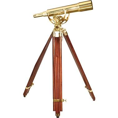 Barska 20-60X60 Anchormaster Spyscope