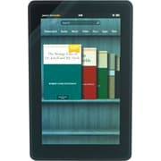 "M-Edge Screen Protectors for Kindle Fire 7"", Clear"