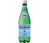 Seltzer & Sparkling Water