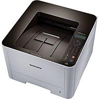 Samsung ProXpress M3820DW Wireless Monochrome Laser Printer with Duplex