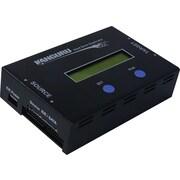 Kanguru Mobile Clone HD Duplicator