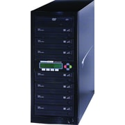 Kanguru 1-to-7 DVD Duplicator
