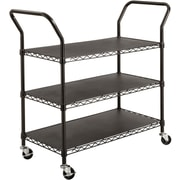 Utility Carts | Staples