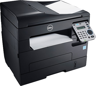 Dell STP-CHJPPE Mono Laser All-in-One Printer (STP-CHJPPE)