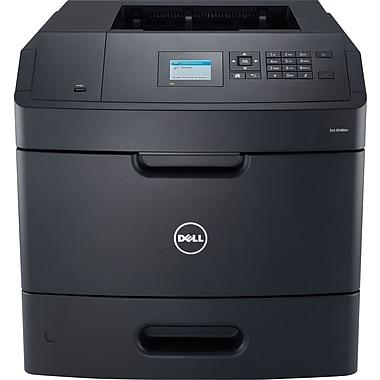 Dell™ B5460DN Mono Laser Printer, STP-P789JE