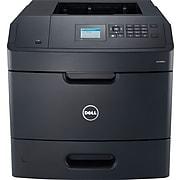 Dell B5460dn USB & Network Ready Black & White Laser Printer