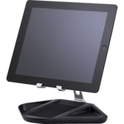 Cyber Acoustics Universal Tablet Stand