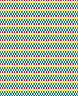 https://www.staples-3p.com/s7/is/image/Staples/s0757084_sc7?wid=512&hei=512