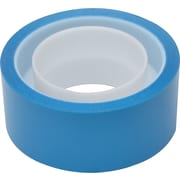 "Scotch® Expressions Tape, Royal Blue, Removable, 3/4""x300"""