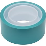 "Scotch® Expressions Tape, Blue, Removable, 3/4""x 300"""