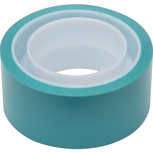"Scotch® Expressions Tape, 3/4"" x 8.33 yds., Blue (C214-BLU-SS)"