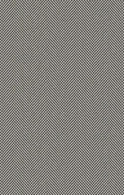 https://www.staples-3p.com/s7/is/image/Staples/s0757267_sc7?wid=512&hei=512