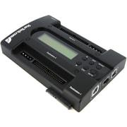 StarTech – Station de duplication autonome HDD pour USB vers IDE SATA