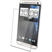 Zagg® InvisibleSHIELD™ FFHTCM7S Screen Protector For HTC One V