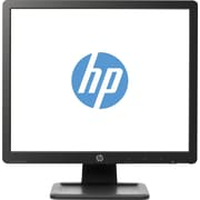 "HP ProDisplay P19A 19"" Black LED-Backlit Monitor"