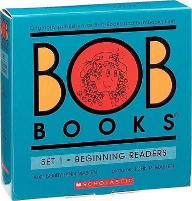 Romans et livres de contes