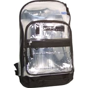 Extreme Clear Backpack