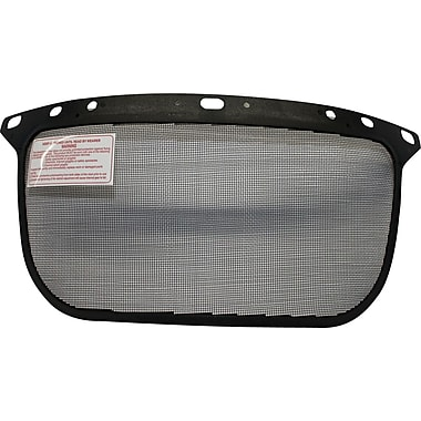 Dentec Tasco Metal Mesh Safety Faceshield