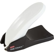Staples One-Touch Staple Remover (23444-CC)