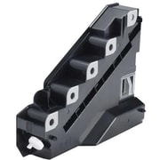 Dell NTYFD Standard Yield Waste Toner Container for C2660dn/C2665dnf/C3760dn/C3760n/C3765dnf Color Laser Printers
