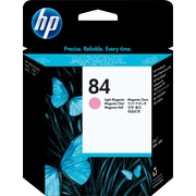HP 84 Light Magenta Print Head (C5021A)