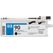 HP 90 Black Printhead and Cleaner(C5096A)