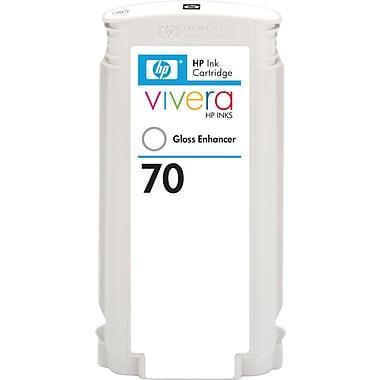 HP – Cartouche Optimiseur de brillant 70 (C9459A)
