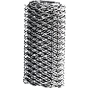 "First Aid Only™ Rolled Wire Splint, 3 3/4"" x 27"""