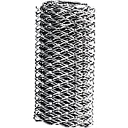 """First Aid Only™ Rolled Wire Splint, 3 3/4"""" x 27"""""""