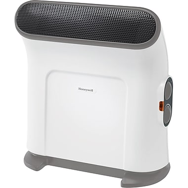 Honeywell ThermaWave Heater