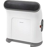 Honeywell ThermaWave Heater