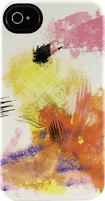 Uncommon Brush Strokes for iPhone 4/4S