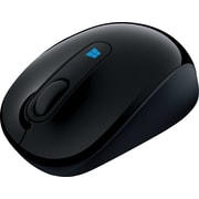 Microsoft® Sculpt Wireless Mobile Mice