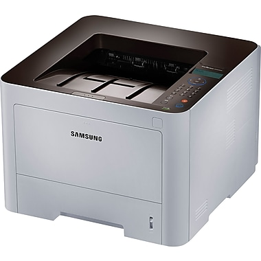 Samsung ProXpress M3820DW Wireless Monochrome Laser Printer with Duplex