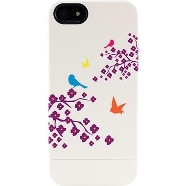 Uncommon Bloom Birds Multi iPhone 5 Capsule