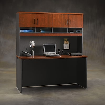 Sauder Via Home Office Collection