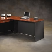 Sauder Via Desk Return