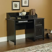 Sauder - Bureau d'ordinateur Edge Water