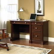 Sauder - Bureau pour ordinateur de la collection Palladia