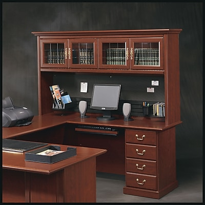 Sauder Heritage Hill Home Office Collection