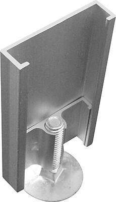 Best-Rite™ Adjustable Glides for Standard Modular Panels