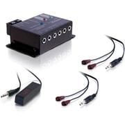 C2G – Trousse de répéteur pour télécommande infrarouge