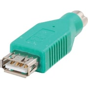 C2GMD - Adaptateur PS/2 vers USB