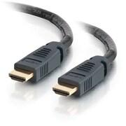 C2G Pro Series Plenum HDMI(R) Cable, 10.6m/35'