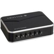 C2GMD – Composite TruLink(R) VGA vers adaptateur vidéo PC-TV