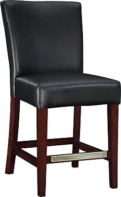 Powell Furniture 24