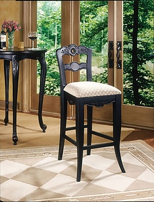 Powell Furniture Hills Of Provence 30