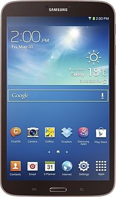 Samsung 16GB 8.0