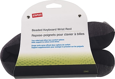 https://www.staples-3p.com/s7/is/image/Staples/s0763955_sc7?wid=512&hei=512
